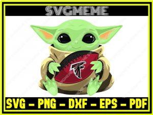 Nfl Archives Svg Meme
