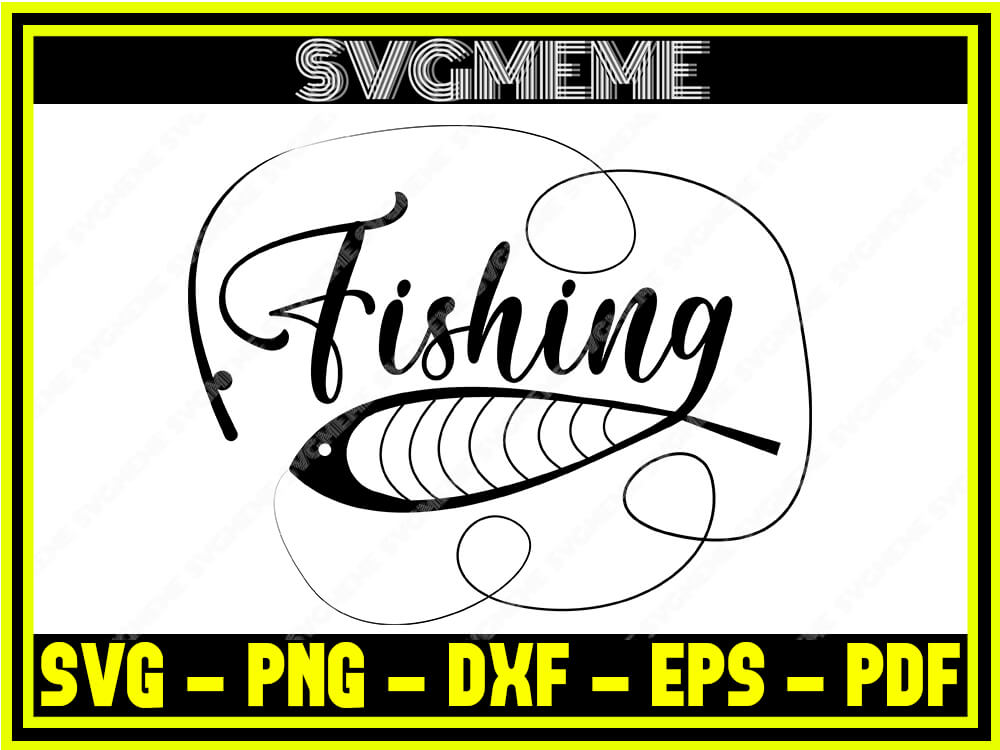 Download Fishing Png Image Fishing Rods Svg Fishing Pole Svg Cut File Dxf Fishing Pole Cutting File Fishing Reel Clip Art Fishing Clipart Clip Art Art Collectibles Delage Com Br