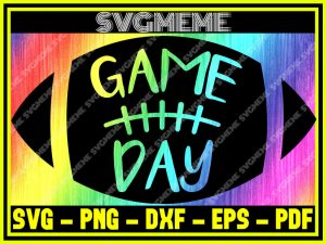 Game-Day-SVG-Files-For-Cricut (3)