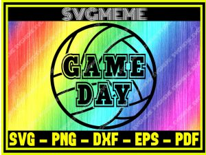 Game-Day-SVG-Files-For-Cricut (4)