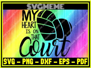 My-Heart-Is-On-That-Court-SVG-Files-For-Cricut (3)